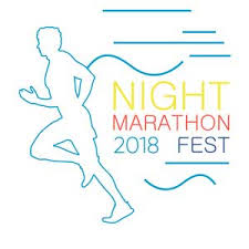Night Marathon-Fest