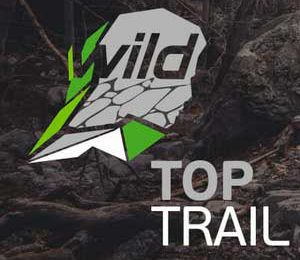 Wild Top Trail
