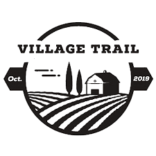 Village Trail